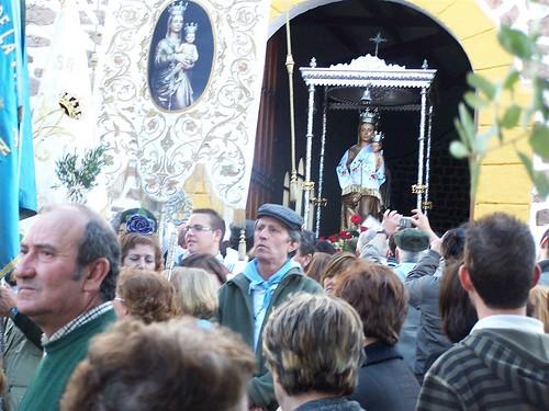 CARRASCA 2010 064