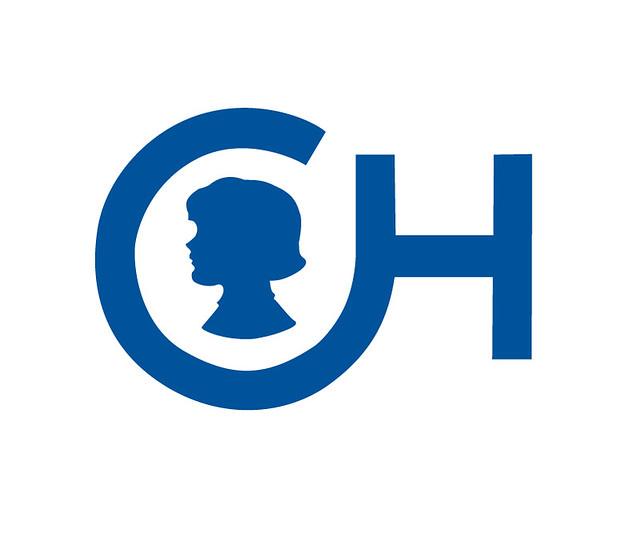 chop logo flickr photo sharing