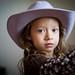 my cowgilr by juanktru