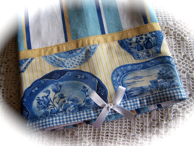 Spode The Blue Room Collection Ebay Uk