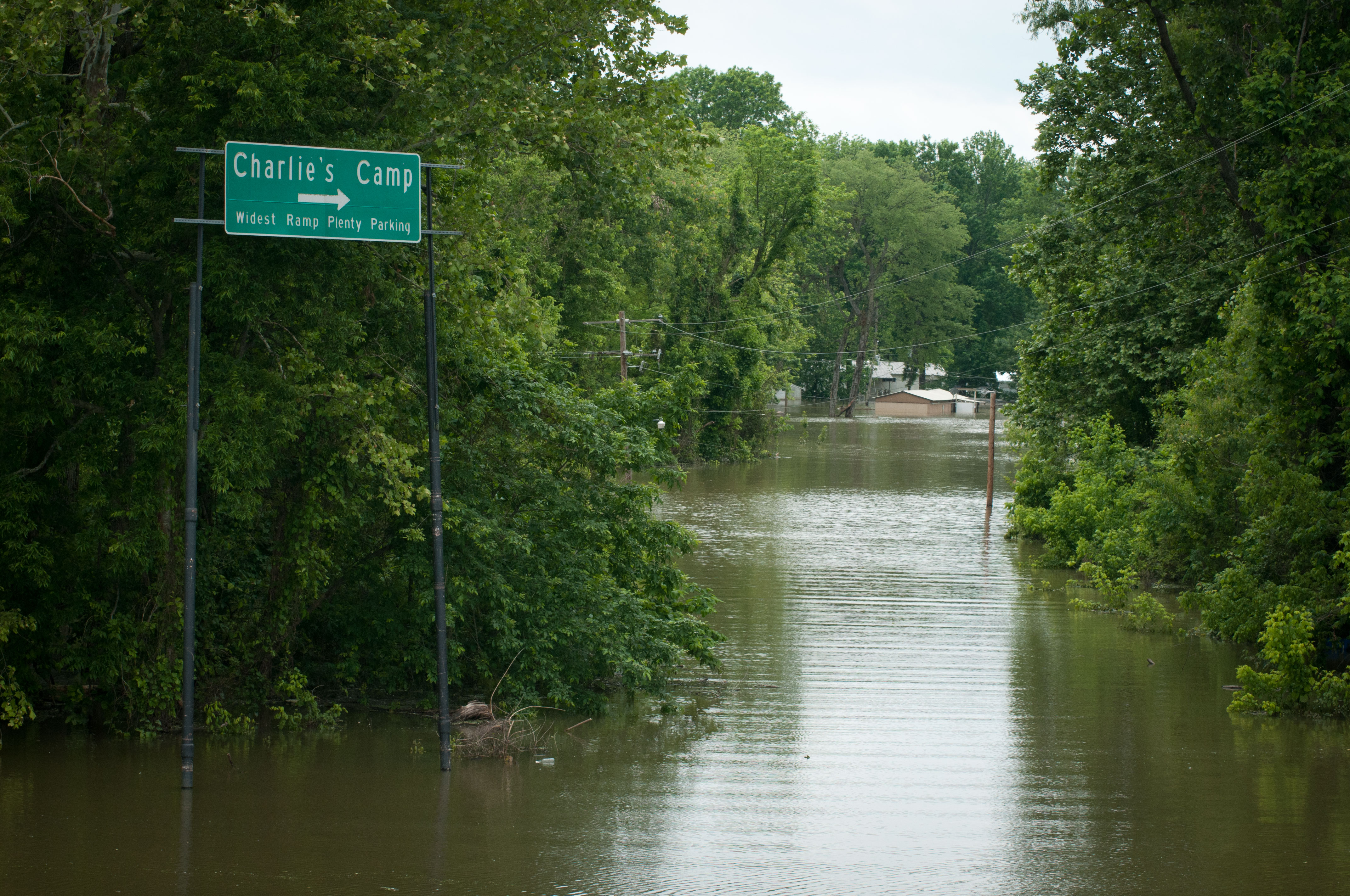 Mississippi tunica county dundee - Usa River Flood Ms Usda Departmentofagriculture Tunicams