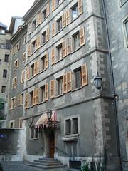 Geneva_May 2011_016