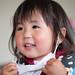 Tsunami Japon : deux mois apres, famille et volontaires