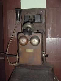 telephone1900