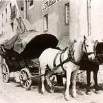 013 Sarmingstein Pferdekutsche [1024x768]