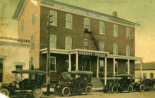 Postmarked 6-2-1910
