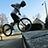 Adam Taylor - @www.biketrial.hu - Flickr