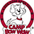 Camp Bow Wow Ann Arbor - @CampBowWowAnnArbor - Flickr