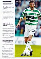 Celtic vs Barcelona - 2004 - Page 30