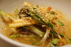 冷麺 USHIHACHI Kiba 49