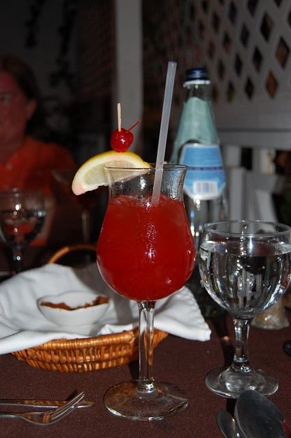 Saint Kitts 2011