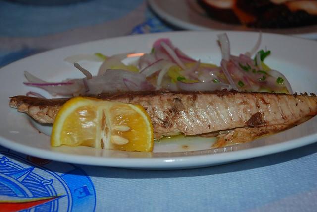 swordfish fillet | Flickr - Photo Sharing!