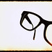 Fat Frames by veesvision