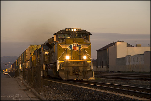 california railroad canon outdoors trains socal transportation unionpacific locomotive canon5d pomona canondslr locomotives canon70200f4l inlandempire alltrains alltypesoftransport kenszok trainsinaction