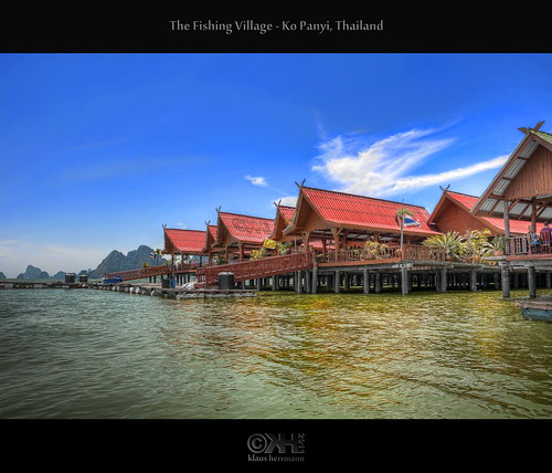 ocean travel sea vacation holiday tourism water photoshop logo geotagged thailand temple photography amazing nikon asia southeastasia wideangle journey handheld nikkor dri hdr tha watermark hdri fishingvillage phangnga kopanyi postprocessing 18200mm d90 photomatix wasserzeichen watermarking topazadjust topazdenoise klausherrmann topazsoftware nikonafsdxnikkor18200mm13556gedvr topazinfocus geo:lat=833422840 geo:lon=9850463740