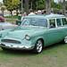 05-28-08 All Studebaker Show