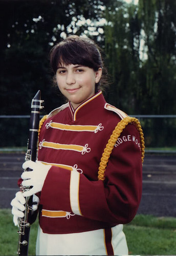 11th_marchingband