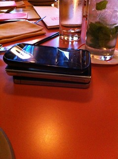 @cwilso carries 3 phones
