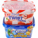 Vidal Twist & Mega Jelly Mix