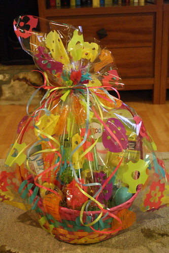 Cheap gifts for an easter basket img9126 negle Images