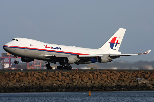 malaysia airlines bargaining power Thus came the end of the hunt for malaysia airlines flight 370, an epic feat of undersea exploration that lasted nearly four years, covered a total of some 85,000 square miles (an area larger than.