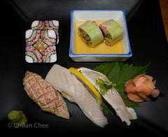 Take Sushi 080830-3759a
