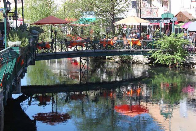 20110410_1404_Isle-sur-la-Sorgue