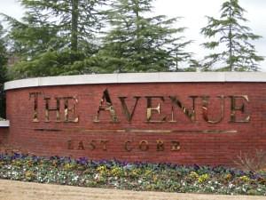 The-Avenue-East-Cobb-300x225