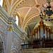 Parroquia Santa María Natividad (Atlixco)