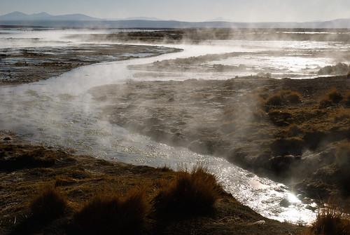 geotagged bolivia bol potosí geo:lat=2253615800 geo:lon=6764925400