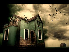 House_of____by_dechobek