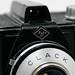 Small photo of Agfa Clack