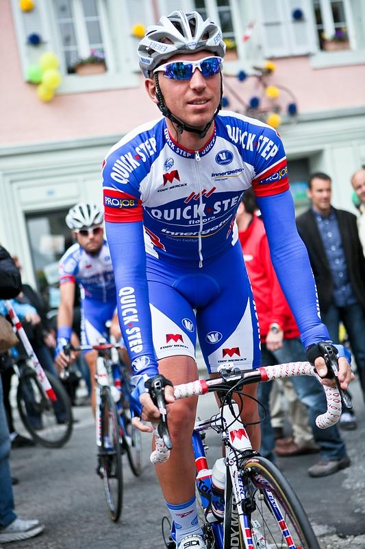 Marco Bandiera