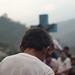 Megamisión 2011 en Santa Elena Tenepanigia