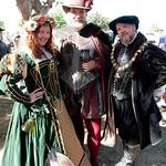 Renaissance Faire 2011 005