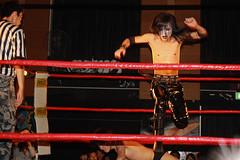 boxing ring, individual sports, contact sport, sports, professional wrestling, combat sport, wrestling, puroresu, wrestler,