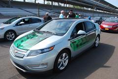chevrolet(1.0), automobile(1.0), vehicle(1.0), chevrolet volt(1.0), sedan(1.0), land vehicle(1.0), electric vehicle(1.0),