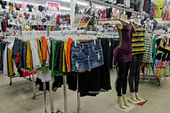 Big Bazar Div Of Pantaloon Retail India Limited