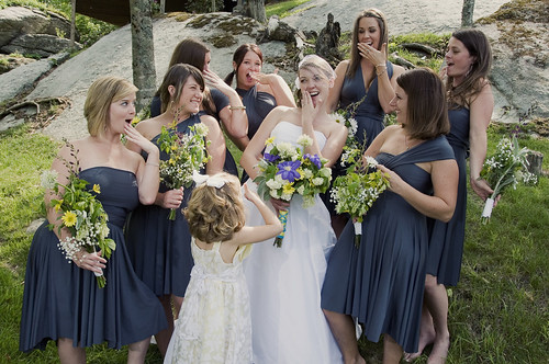 Wedding 04
