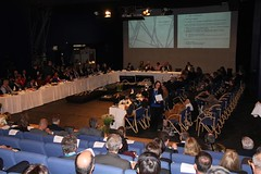 Nuuk Ministerial Meeting 12 May 2011
