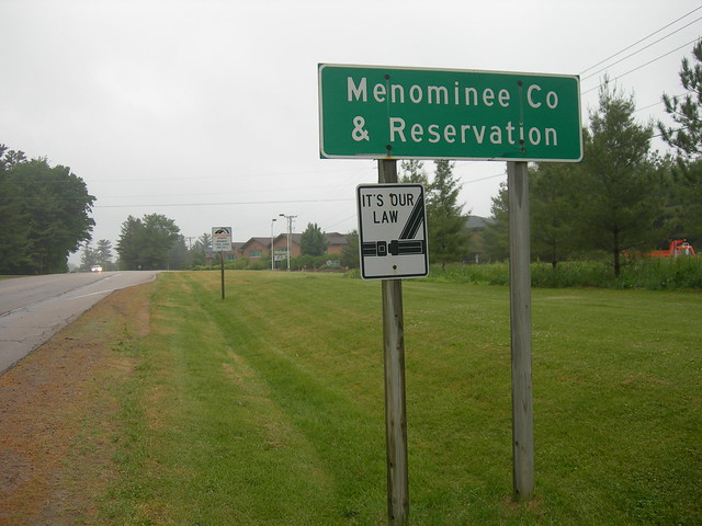 menominee county dating Was created in 1985, but its history dates back to the late 1800s, when  marinette and menominee each had its own hospital  the twin counties free  clinic.