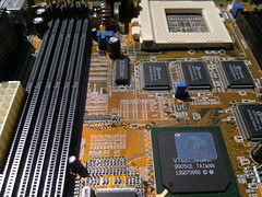 5873425645 5a11a5884b m Computer Hardware Education Vs Software and IT sector