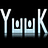 the YuuK group icon