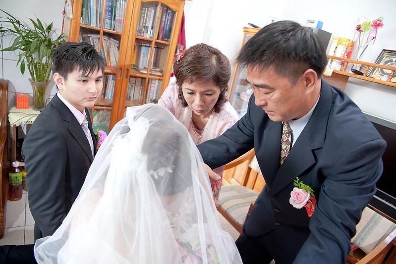 婚禮紀錄,婚攝,婚禮攝影,永久餐廳,032