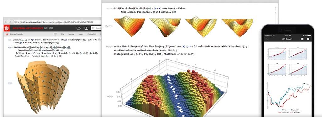 mathematica keygen 11.2