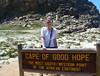 Dean's South Africa Trip