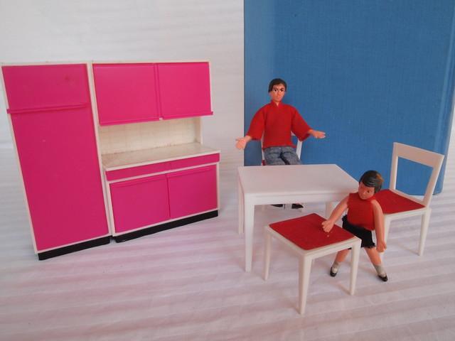 Toy Kitchen Sets For Kids Walmart
