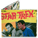 DY-547 Star Trek Issue 2 portrait