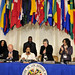 CIM Forum Features Trinidad and Tobago Prime Minister