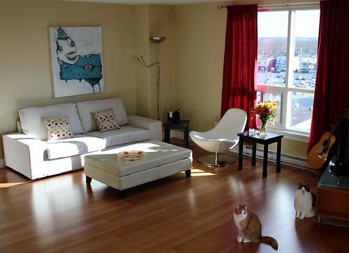 01 Living Room